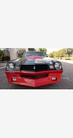 1979 Chevrolet Camaro RS for sale 101355442