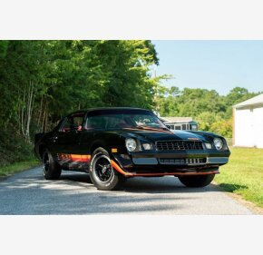 1979 Chevrolet Camaro Z28 for sale 101370027