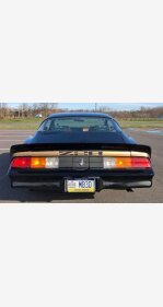 1979 Chevrolet Camaro Z28 for sale 101463173