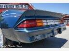 1979 Chevrolet Camaro for sale 101502847