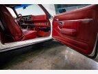 1979 Chevrolet Camaro Z28 for sale 101506494