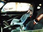 1979 Chevrolet Camaro Z28 for sale 101537761