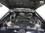 1979 Chevrolet Camaro Z28 for sale 101540078