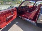 1979 Chevrolet Camaro Z28 for sale 101552170