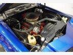 1979 Chevrolet Camaro for sale 101567719