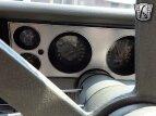1979 Chevrolet Camaro for sale 101576026