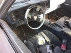 1979 Chevrolet Camaro for sale 101586858