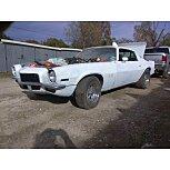 1979 Chevrolet Camaro for sale 101586969