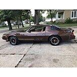 1979 Chevrolet Camaro Z28 for sale 101587160