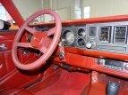 1979 Chevrolet Camaro Z28 for sale 101599618