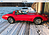 1979 Chevrolet Corvette Coupe for sale 101073843