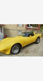 1979 Chevrolet Corvette for sale 100827011
