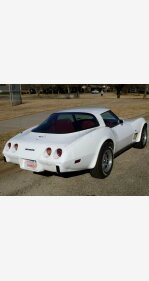 1979 Chevrolet Corvette for sale 100831467