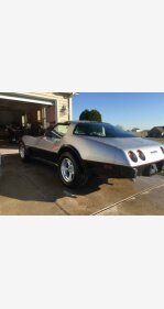 1979 Chevrolet Corvette for sale 100862920