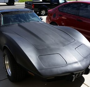 1979 Chevrolet Corvette for sale 100901866