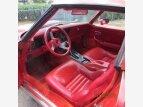 1979 Chevrolet Corvette for sale 100922302