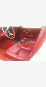 1979 Chevrolet Corvette for sale 100961824