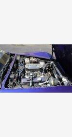1979 Chevrolet Corvette for sale 100985587