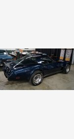1979 Chevrolet Corvette for sale 100994856