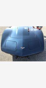 1979 Chevrolet Corvette for sale 101023644