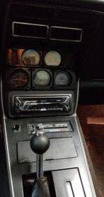 1979 Chevrolet Corvette for sale 101032854