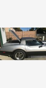 1979 Chevrolet Corvette for sale 101061602