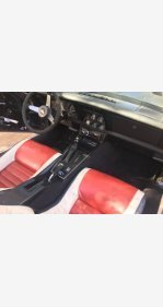 1979 Chevrolet Corvette for sale 101069066
