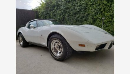1979 Chevrolet Corvette for sale 101069068