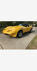 1979 Chevrolet Corvette for sale 101081969