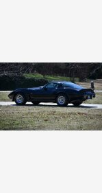 1979 Chevrolet Corvette Coupe for sale 101140509