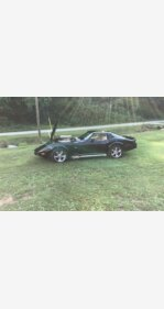 1979 Chevrolet Corvette for sale 101181715