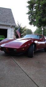 1979 Chevrolet Corvette for sale 101193331