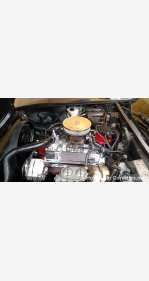 1979 Chevrolet Corvette for sale 101200108