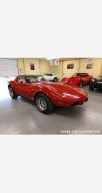 1979 Chevrolet Corvette for sale 101239369