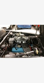 1979 Chevrolet Corvette for sale 101243874