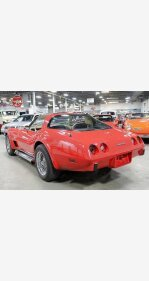 1979 Chevrolet Corvette for sale 101252930