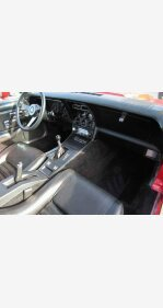 1979 Chevrolet Corvette for sale 101262103