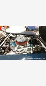 1979 Chevrolet Corvette for sale 101271709