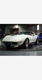 1979 Chevrolet Corvette for sale 101276100