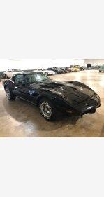 1979 Chevrolet Corvette for sale 101287394
