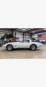 1979 Chevrolet Corvette for sale 101300013