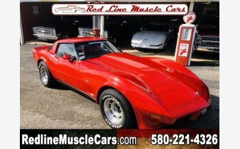 1979 Chevrolet Corvette for sale 101303331