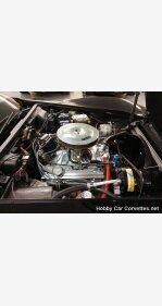1979 Chevrolet Corvette for sale 101330297