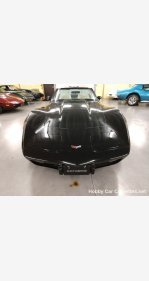 1979 Chevrolet Corvette for sale 101330297