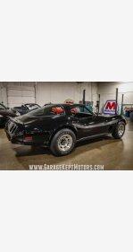 1979 Chevrolet Corvette for sale 101330637
