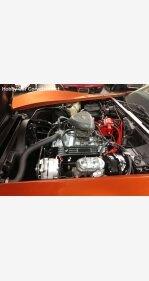 1979 Chevrolet Corvette for sale 101344414