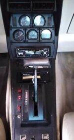 1979 Chevrolet Corvette for sale 101345913