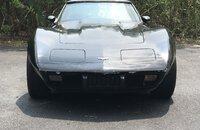 1979 Chevrolet Corvette Coupe for sale 101348595