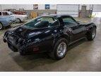 1979 Chevrolet Corvette for sale 101355395