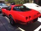 1979 Chevrolet Corvette for sale 101360159